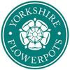 logo-flower-pots