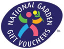 logo-national-garden-vouchers