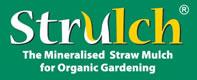 logo-strulch